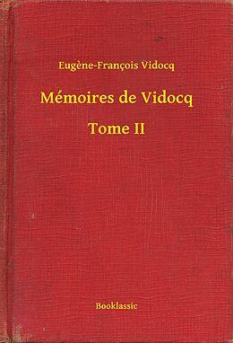 Cover: https://exlibris.azureedge.net/covers/9789/6352/4706/6/9789635247066xl.jpg