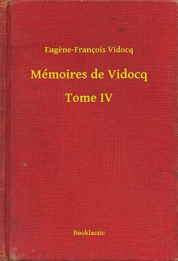 Cover: https://exlibris.azureedge.net/covers/9789/6352/4708/0/9789635247080xl.jpg