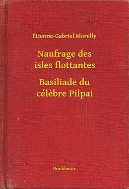 Cover: https://exlibris.azureedge.net/covers/9789/6352/4725/7/9789635247257xl.jpg