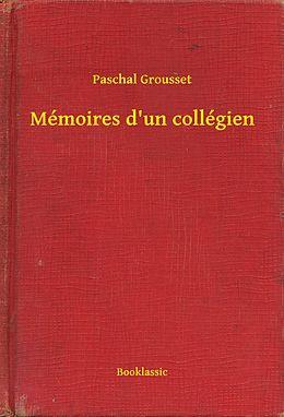 Cover: https://exlibris.azureedge.net/covers/9789/6352/5491/0/9789635254910xl.jpg