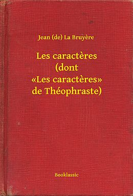 Cover: https://exlibris.azureedge.net/covers/9789/6352/5713/3/9789635257133xl.jpg