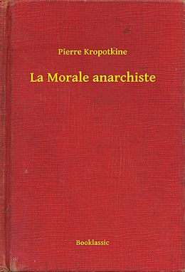 Cover: https://exlibris.azureedge.net/covers/9789/6352/5838/3/9789635258383xl.jpg