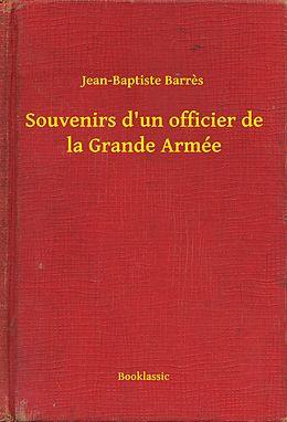 Cover: https://exlibris.azureedge.net/covers/9789/6352/5907/6/9789635259076xl.jpg