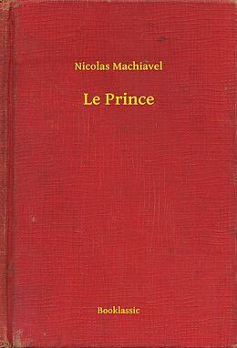 Cover: https://exlibris.azureedge.net/covers/9789/6352/5992/2/9789635259922xl.jpg
