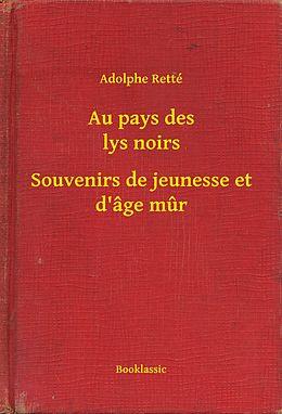 Cover: https://exlibris.azureedge.net/covers/9789/6352/6087/4/9789635260874xl.jpg
