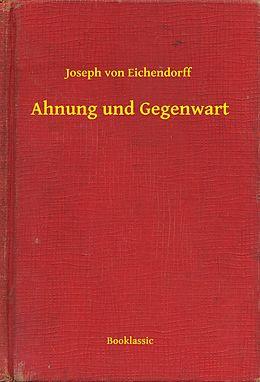 Cover: https://exlibris.azureedge.net/covers/9789/6352/6305/9/9789635263059xl.jpg