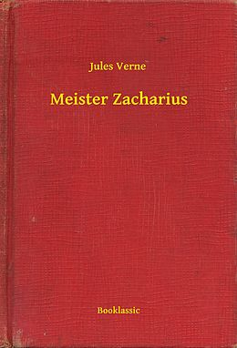 Cover: https://exlibris.azureedge.net/covers/9789/6352/6353/0/9789635263530xl.jpg