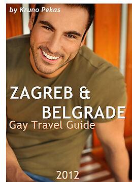 Cover: https://exlibris.azureedge.net/covers/9789/8107/1394/2/9789810713942xl.jpg