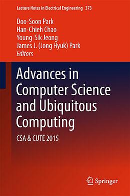 Cover: https://exlibris.azureedge.net/covers/9789/8110/0281/6/9789811002816xl.jpg