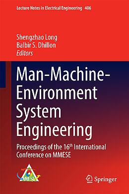 Cover: https://exlibris.azureedge.net/covers/9789/8110/2322/4/9789811023224xl.jpg