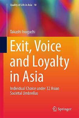 Cover: https://exlibris.azureedge.net/covers/9789/8110/4722/0/9789811047220xl.jpg