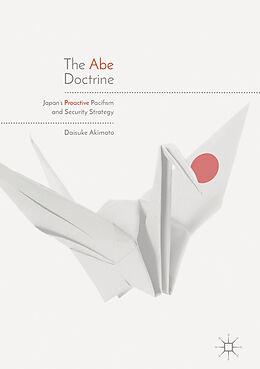 Cover: https://exlibris.azureedge.net/covers/9789/8110/7659/6/9789811076596xl.jpg