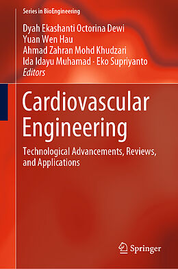 Cover: https://exlibris.azureedge.net/covers/9789/8110/8404/1/9789811084041xl.jpg