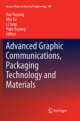 Cover: https://exlibris.azureedge.net/covers/9789/8110/9078/3/9789811090783xl.jpg