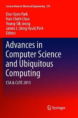 Cover: https://exlibris.azureedge.net/covers/9789/8110/9121/6/9789811091216xl.jpg