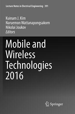 Cover: https://exlibris.azureedge.net/covers/9789/8110/9350/0/9789811093500xl.jpg
