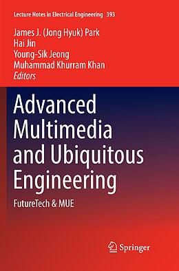 Cover: https://exlibris.azureedge.net/covers/9789/8110/9379/1/9789811093791xl.jpg