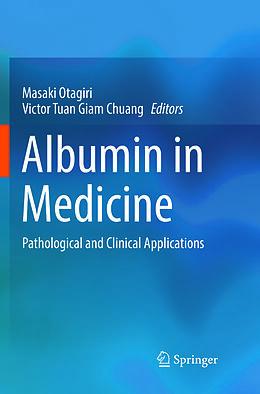Cover: https://exlibris.azureedge.net/covers/9789/8110/9531/3/9789811095313xl.jpg