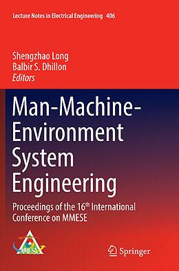 Cover: https://exlibris.azureedge.net/covers/9789/8110/9591/7/9789811095917xl.jpg