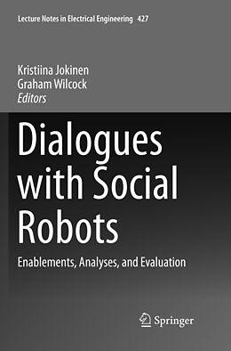 Cover: https://exlibris.azureedge.net/covers/9789/8110/9659/4/9789811096594xl.jpg