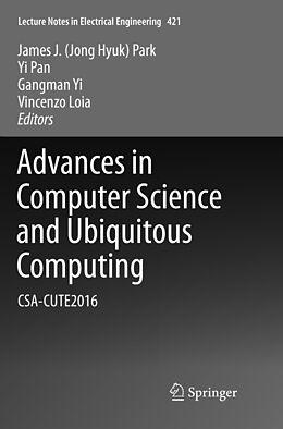 Cover: https://exlibris.azureedge.net/covers/9789/8110/9766/9/9789811097669xl.jpg