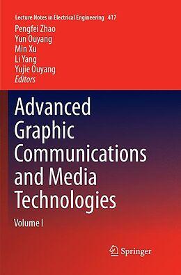 Cover: https://exlibris.azureedge.net/covers/9789/8110/9897/0/9789811098970xl.jpg