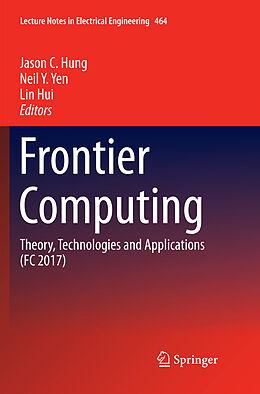 Cover: https://exlibris.azureedge.net/covers/9789/8113/3947/9/9789811339479xl.jpg