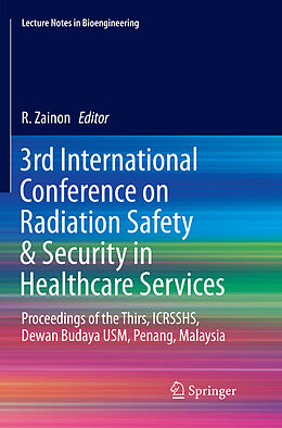 Cover: https://exlibris.azureedge.net/covers/9789/8113/4014/7/9789811340147xl.jpg
