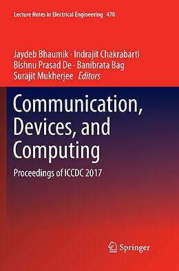 Cover: https://exlibris.azureedge.net/covers/9789/8113/4191/5/9789811341915xl.jpg