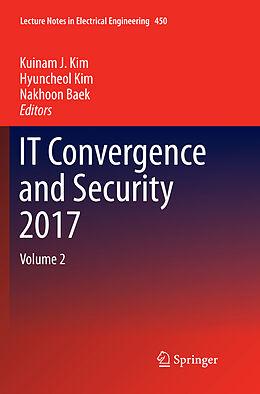 Cover: https://exlibris.azureedge.net/covers/9789/8113/4882/2/9789811348822xl.jpg