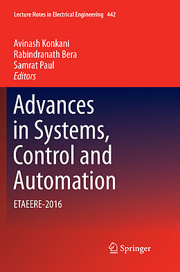 Cover: https://exlibris.azureedge.net/covers/9789/8113/5223/2/9789811352232xl.jpg