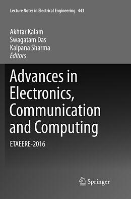 Cover: https://exlibris.azureedge.net/covers/9789/8113/5224/9/9789811352249xl.jpg