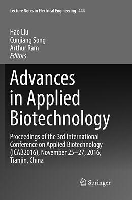 Cover: https://exlibris.azureedge.net/covers/9789/8113/5235/5/9789811352355xl.jpg