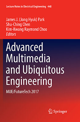 Cover: https://exlibris.azureedge.net/covers/9789/8113/5301/7/9789811353017xl.jpg