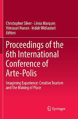 Cover: https://exlibris.azureedge.net/covers/9789/8113/5408/3/9789811354083xl.jpg