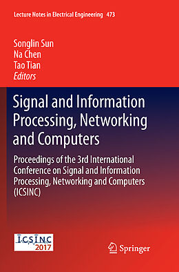 Cover: https://exlibris.azureedge.net/covers/9789/8113/5648/3/9789811356483xl.jpg