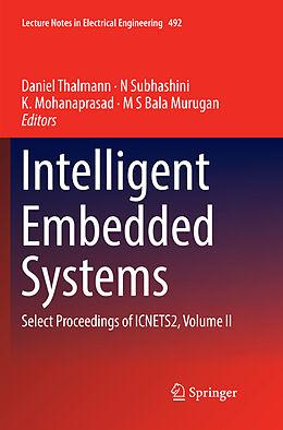 Cover: https://exlibris.azureedge.net/covers/9789/8113/5697/1/9789811356971xl.jpg