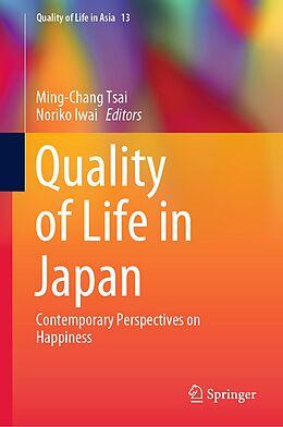 Cover: https://exlibris.azureedge.net/covers/9789/8113/8910/8/9789811389108xl.jpg