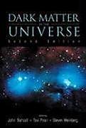 Cover: https://exlibris.azureedge.net/covers/9789/8123/8841/4/9789812388414xl.jpg