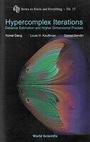Cover: https://exlibris.azureedge.net/covers/9789/8127/7860/4/9789812778604xl.jpg