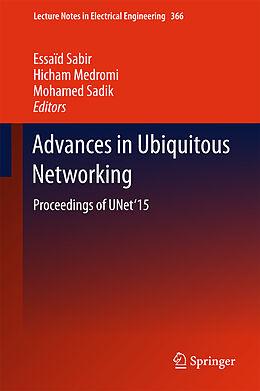 Cover: https://exlibris.azureedge.net/covers/9789/8128/7990/5/9789812879905xl.jpg