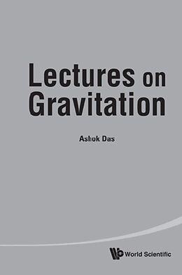 Cover: https://exlibris.azureedge.net/covers/9789/8143/2939/2/9789814329392xl.jpg