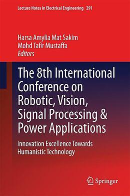 Cover: https://exlibris.azureedge.net/covers/9789/8145/8542/2/9789814585422xl.jpg