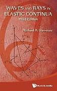 Cover: https://exlibris.azureedge.net/covers/9789/8146/4175/3/9789814641753xl.jpg
