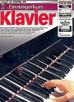 Cover: https://exlibris.azureedge.net/covers/9789/8291/5014/1/9789829150141xl.jpg