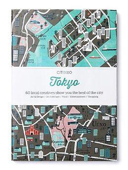 Cover: https://exlibris.azureedge.net/covers/9789/8878/5009/0/9789887850090xl.jpg