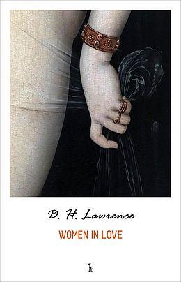 Cover: https://exlibris.azureedge.net/covers/9789/8977/8313/5/9789897783135xl.jpg