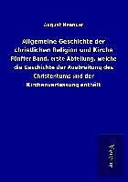Cover: https://exlibris.azureedge.net/covers/9789/9250/4390/3/9789925043903xl.jpg