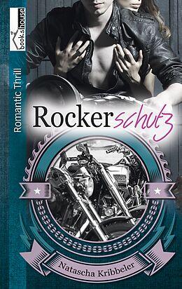 Cover: https://exlibris.azureedge.net/covers/9789/9253/3059/1/9789925330591xl.jpg