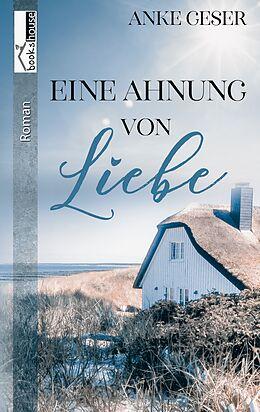 Cover: https://exlibris.azureedge.net/covers/9789/9253/3102/4/9789925331024xl.jpg